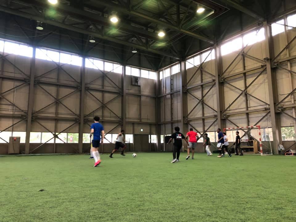 sports9